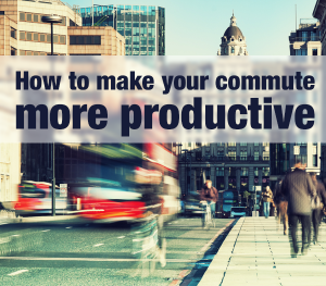 How-to-make-the-Most-of-your-Morning-Commute_P2P2013-by-Mikey-Rox_image_jpg